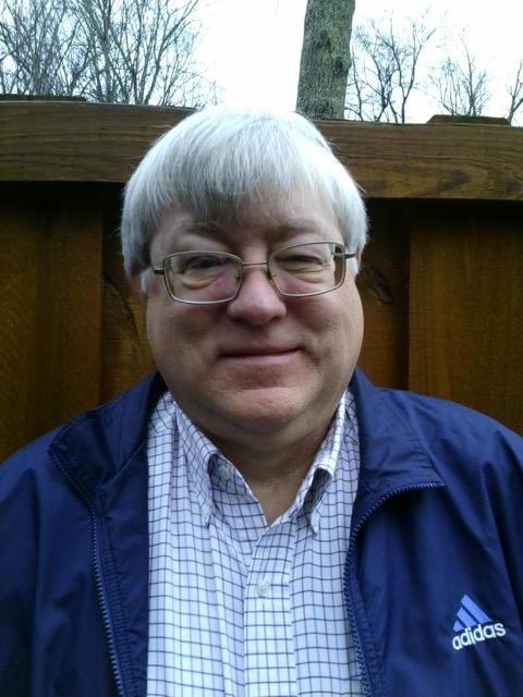 Jim Bletner