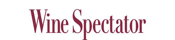wine_spectator.jpg