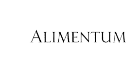 alimentum_c.png
