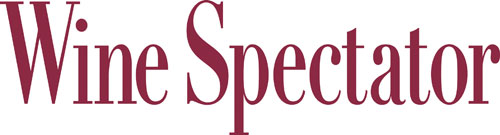 wine_spectator_c.png