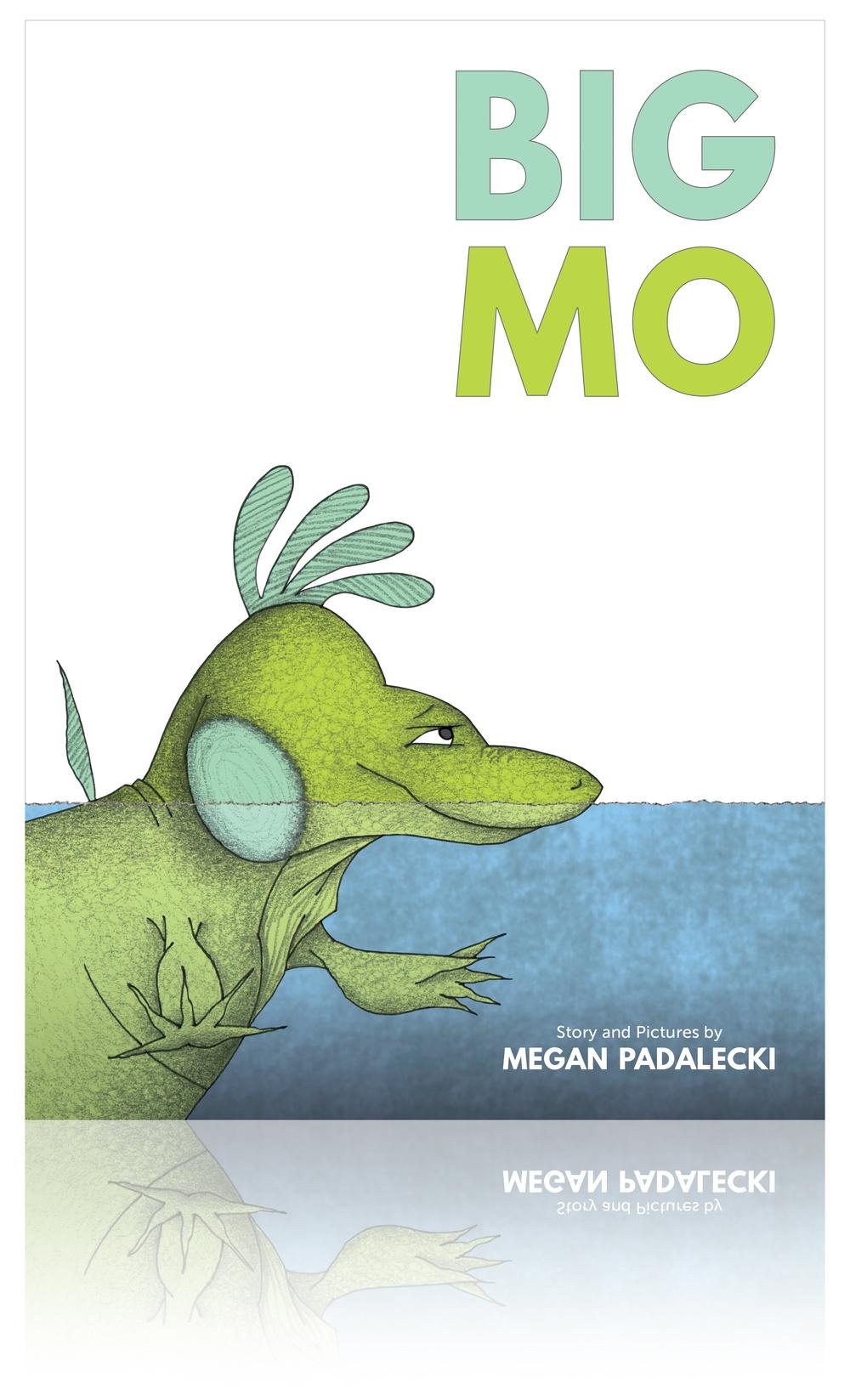 Big Mo Cover.jpg