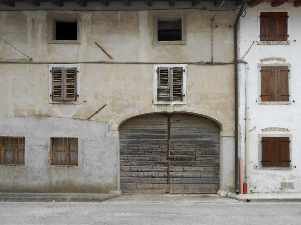 Aquileia, Italy