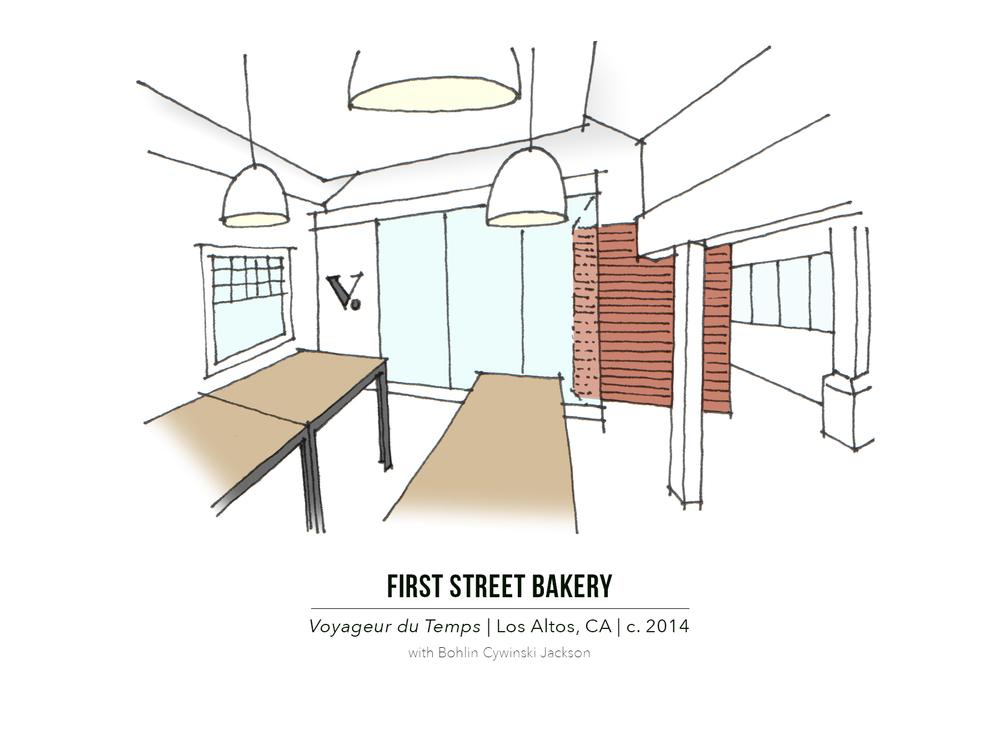 Bakery_1.jpg