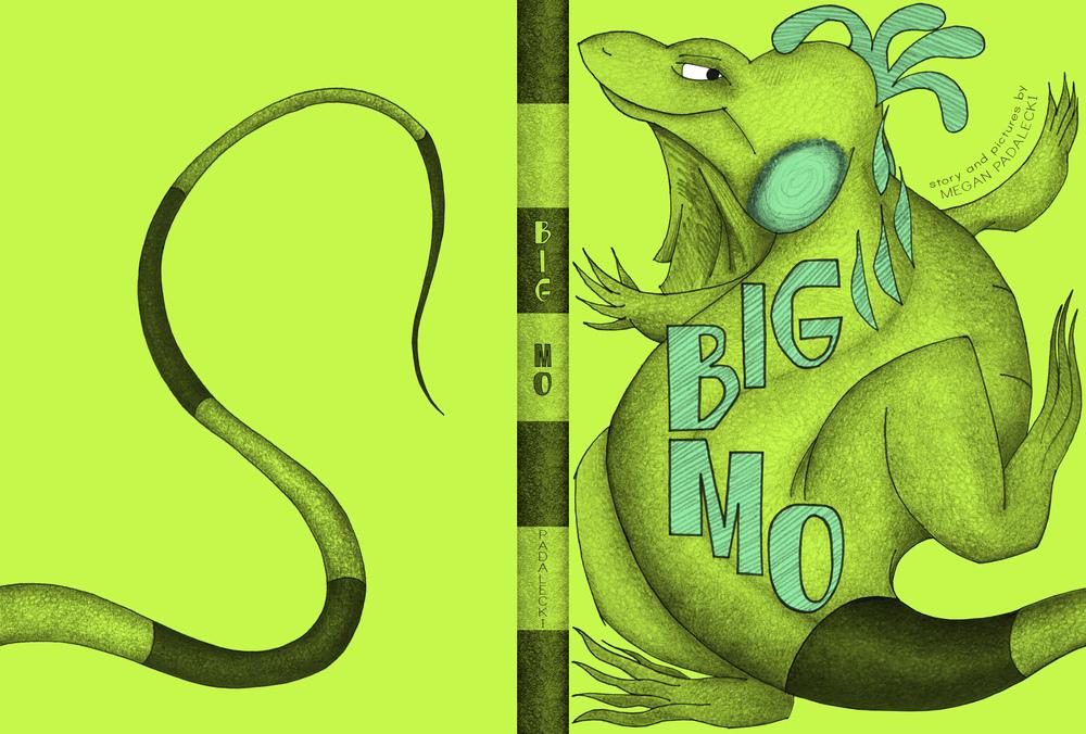 14_0827 Big Mo Cover 3_Green.jpg
