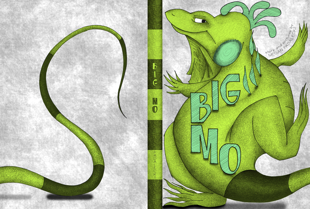 14_0905 Big Mo Cover 4_White_Text.jpg