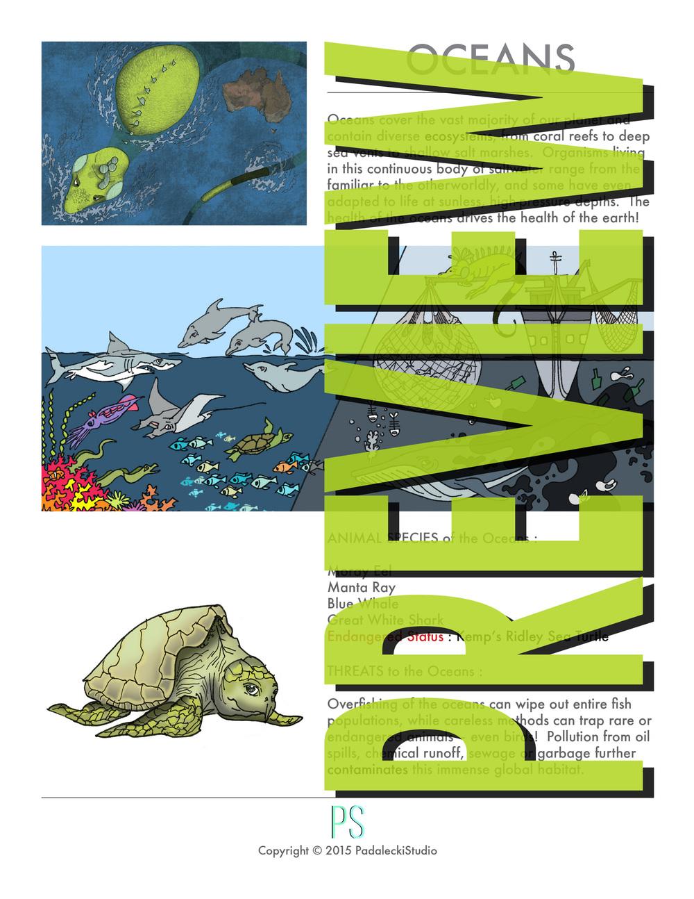 Preview_Oceans 1.jpg