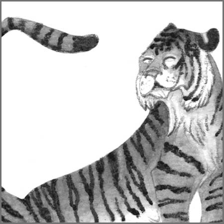 Little Animal Icons_Tiger.jpg