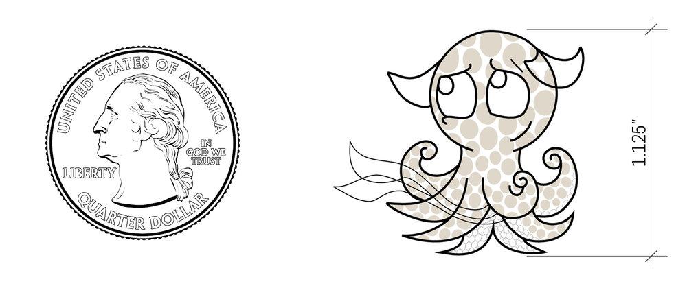 Moon_Quarter Compare.jpg