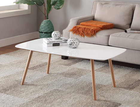 ^^ this is just for show. this was the coffee table i wanted. because, swoon.  i already have chairs that match this theme and i LOVE IT. but, buh bye. no way am i spending $100 on a tiny, charming coffee table.