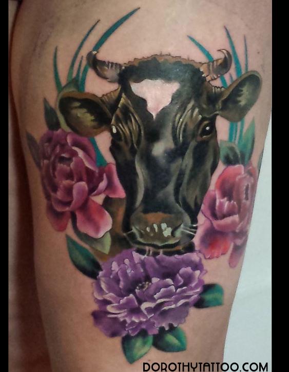 cow peony.jpg
