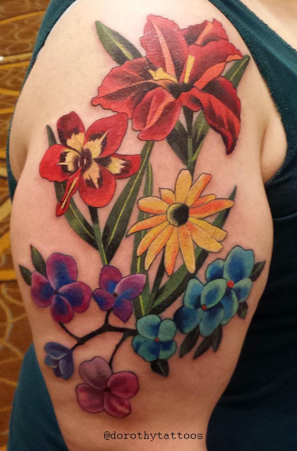 bostonflowers.jpg