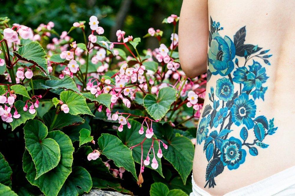 katiepinkflower1.jpg