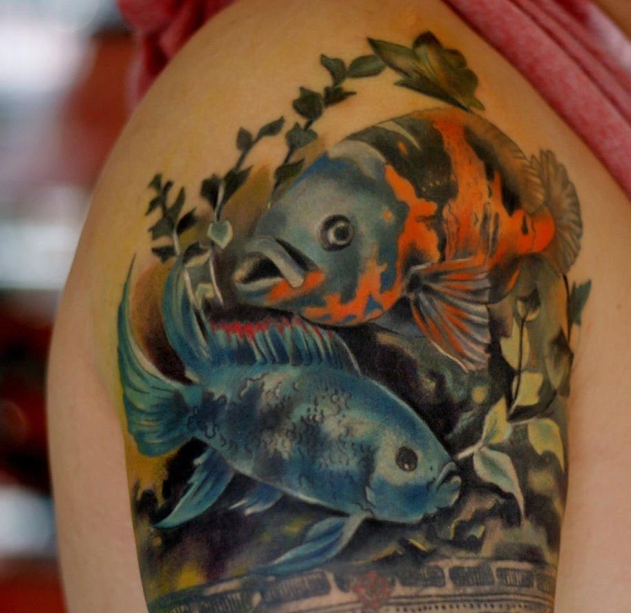 edgarfish.jpg