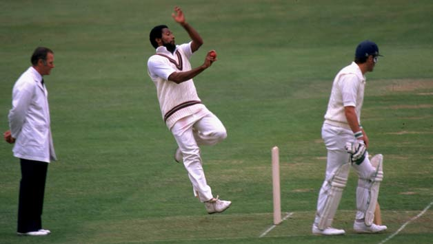 Andy-Roberts-of-the-West-Indies-in-action-during-the-second-test-against-England-at-Lords-in-Londo.jpg