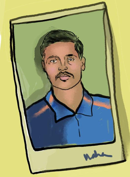 Buvaneshwar.jpg
