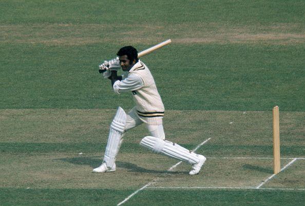 Alvin Kallicharran: A great promise only partially fulfilled — CricketMash