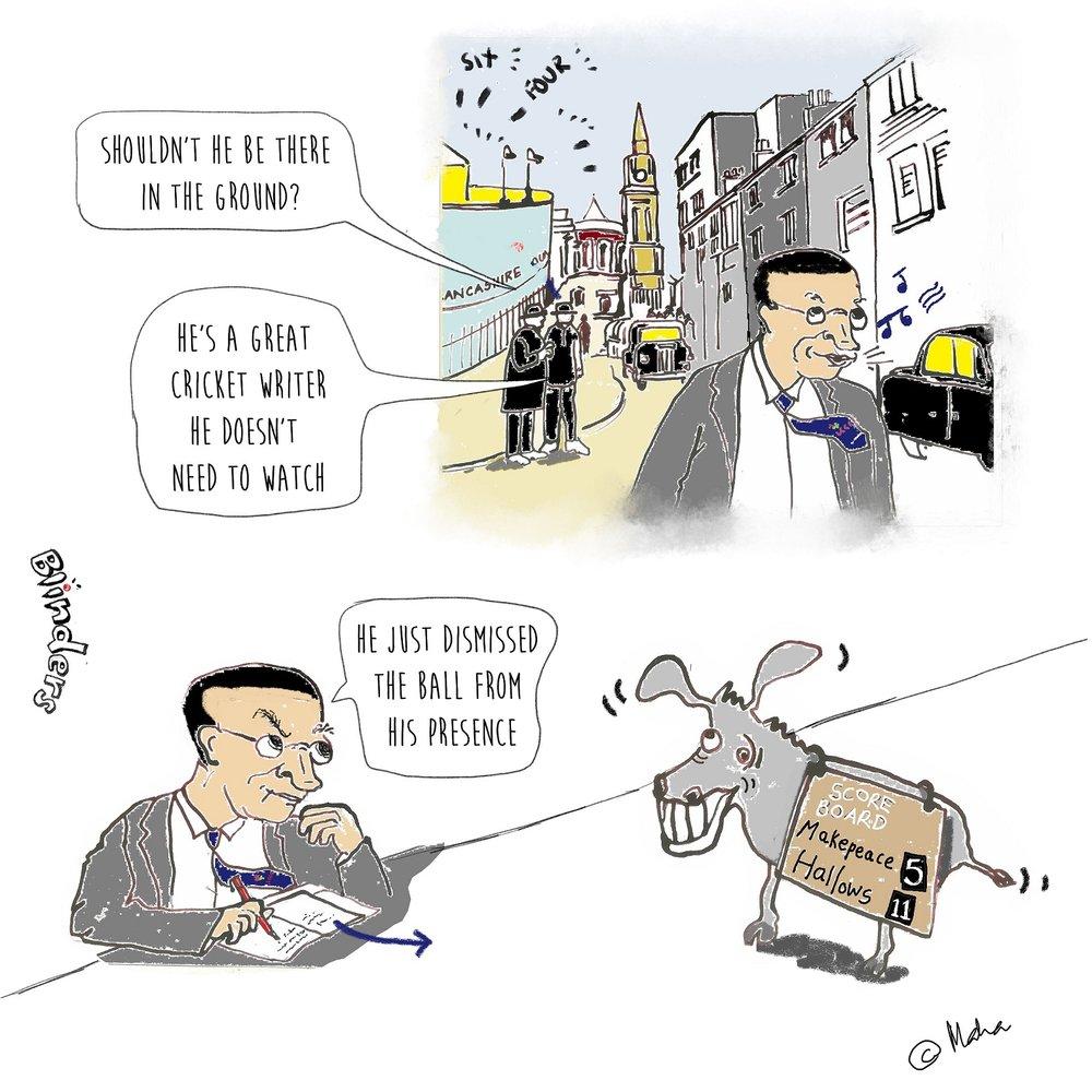 Cardus cartoon2.jpg