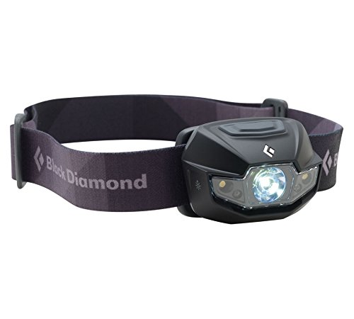 Black Diamon - Spot Headlamp