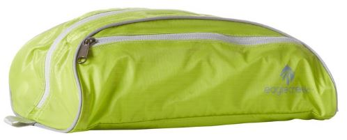 Eagle Creek - Pack-It Specter Quick Trip Toiletry Bag