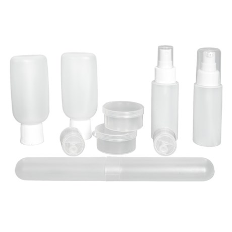 Eagle Creek - Pack-It Travel Bottle Set