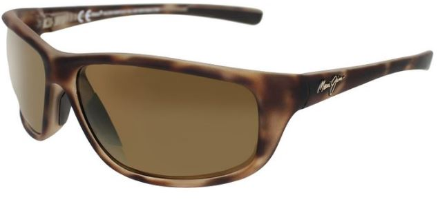 Maui Jim - Spartan Reef Polarized Sunglasses