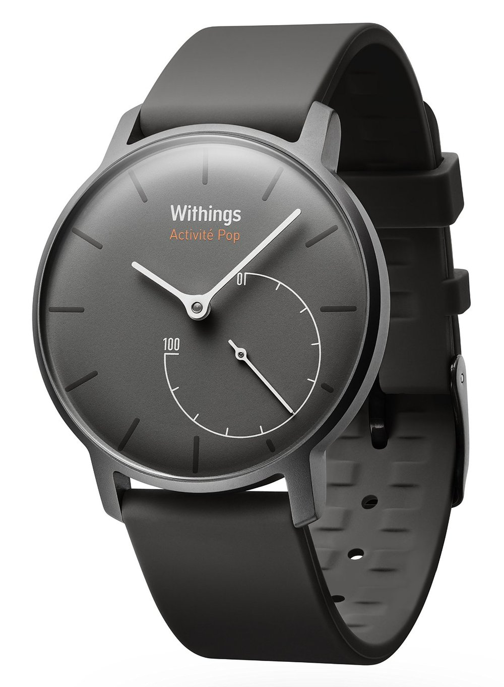 Withings - Activité Pop Fitness Watch