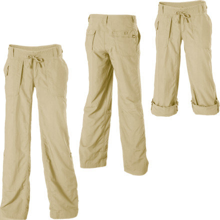 The North Face - Horizon Tempest Pants