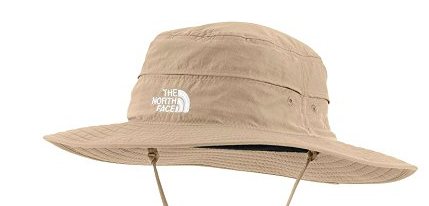 North Face - Horizon Breeze Brimmer Hat