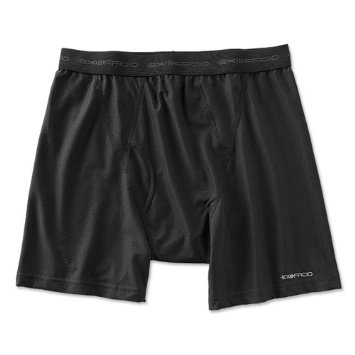 ExOfficio - Give-N-Go Boxer Brief