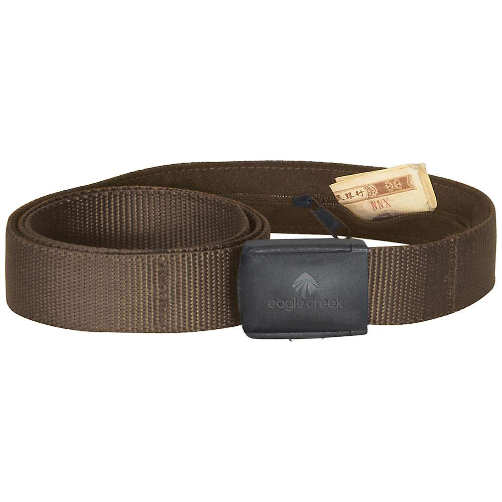 Eagle Creek - Travel Gear All-Terrain Money Belt