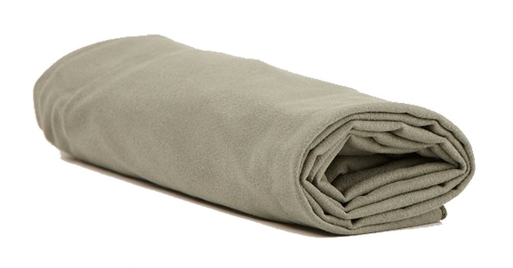 Sea to Summit - DryLite Towel