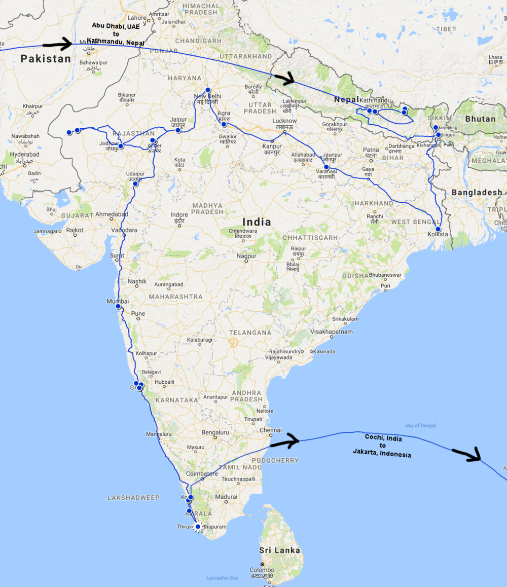 India Route.png