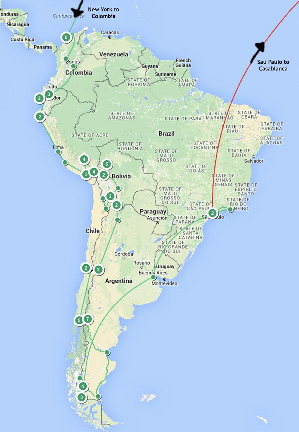 South America Leg.jpg
