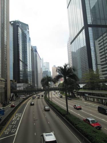 hongkong2_20170514.jpg