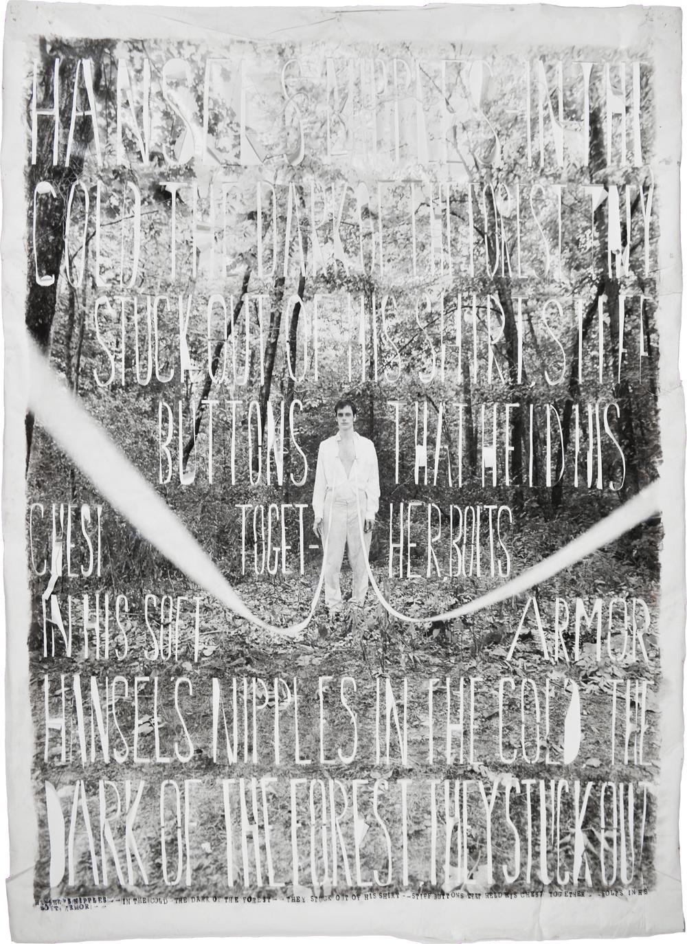 Hansels Nipples.jpg