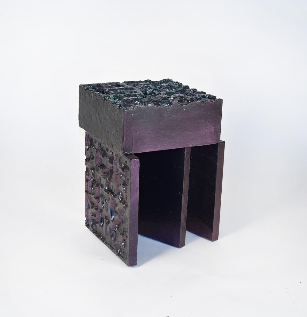 Metallic Stool 2 (1).jpg