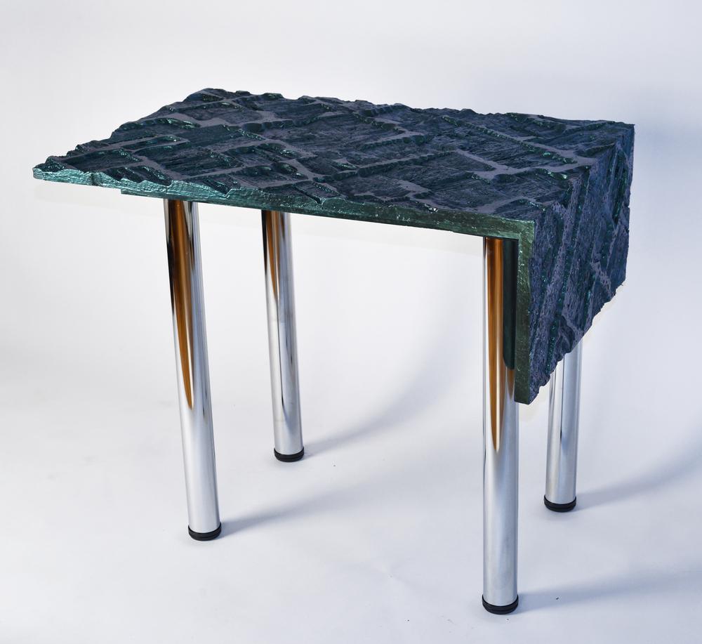Bluegreen Table.jpg