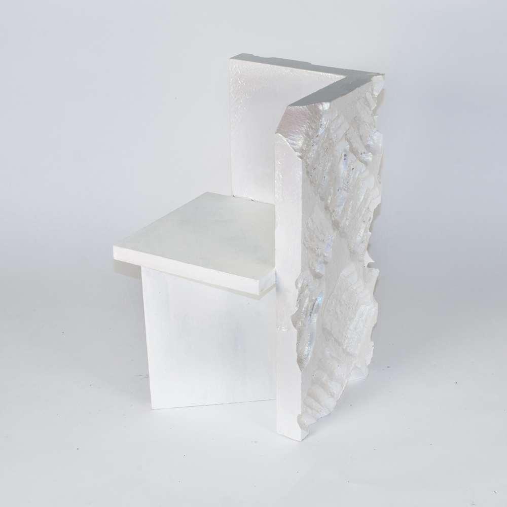 Pearlescent Chair 1-min.jpg