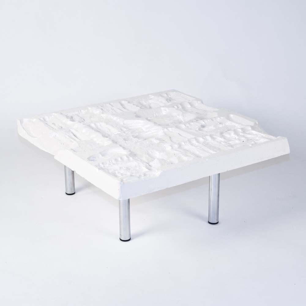 Pearlescent Table-min.jpg