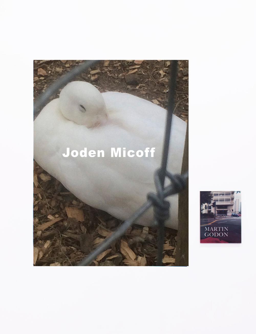 Joden Micoff.jpg