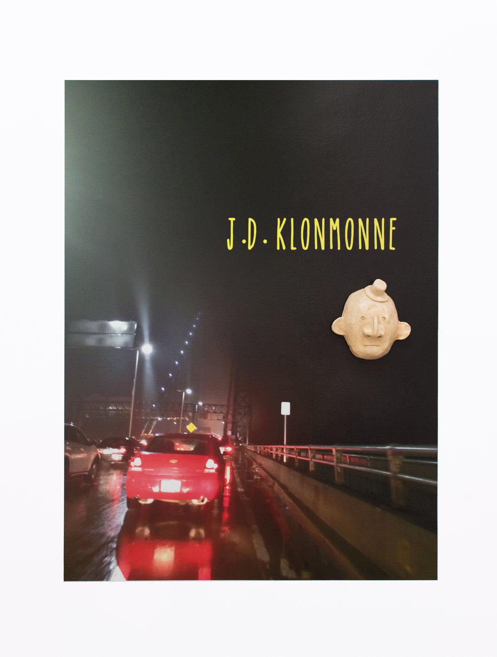 J.D. Klonmonne.jpg