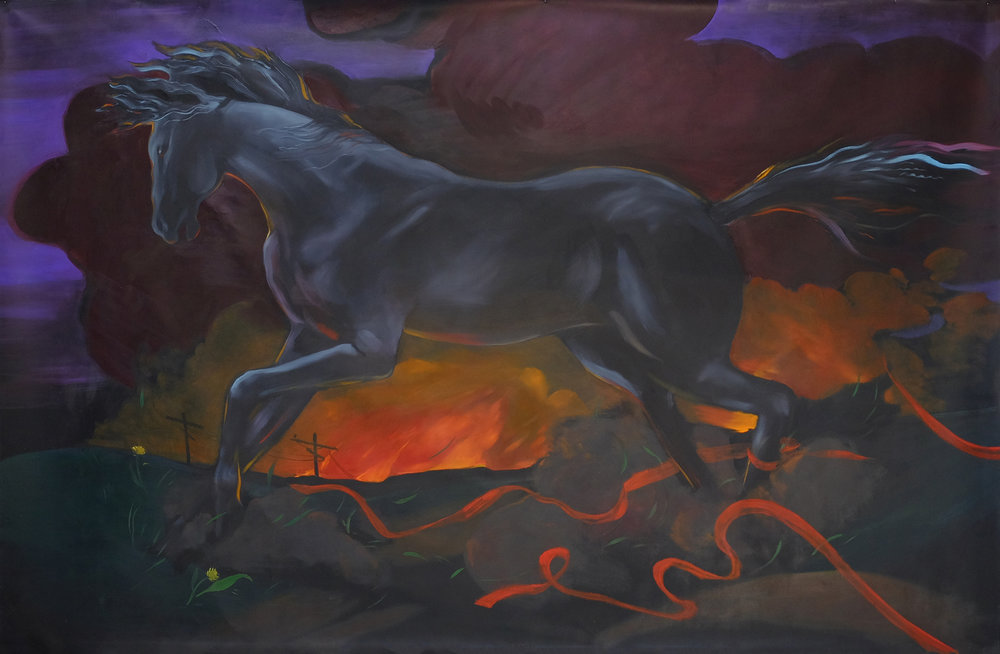 Josephs_Pale Horse_72DPI.jpg