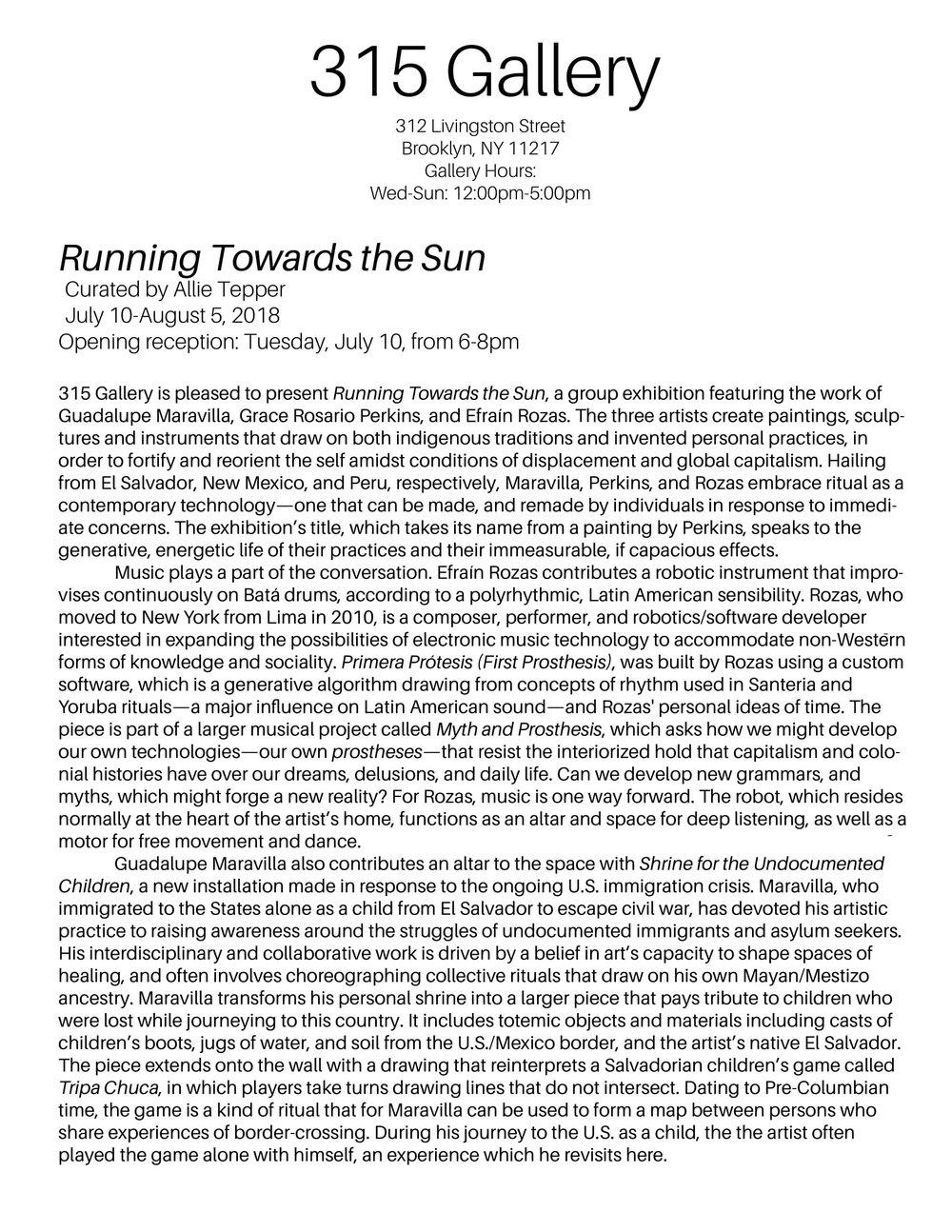 Running Towards the Sun Press Release (dragged)-1.jpg