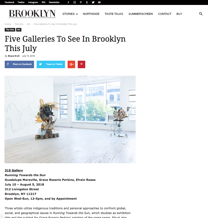 Brooklyn Mag Screenshot.jpg