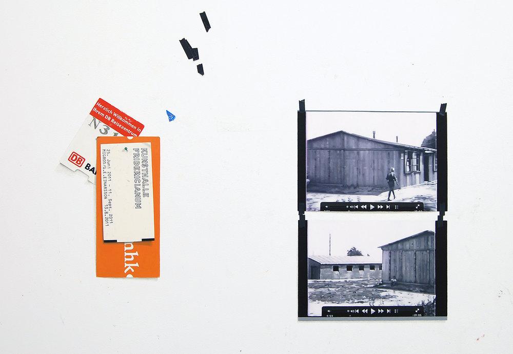 Plesset-Anna-04-travelogue_21st_century_room-detail.jpg
