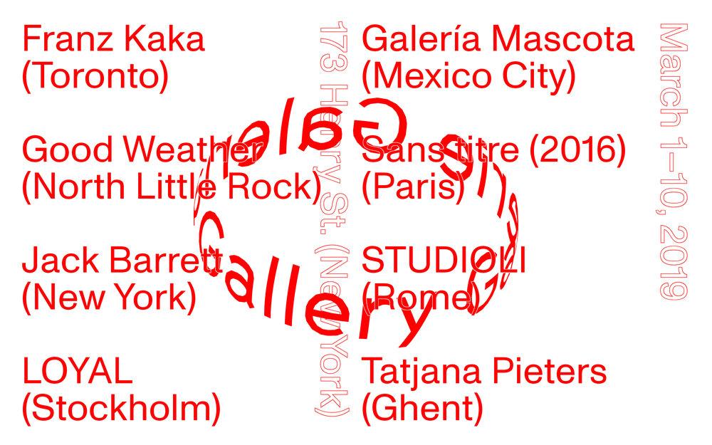 GalleryGalerieGalería_03.jpg