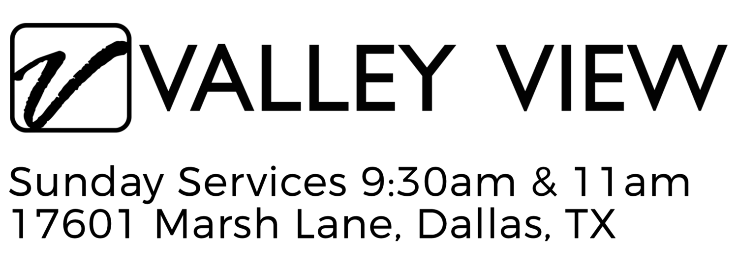 Valley View Christian Church