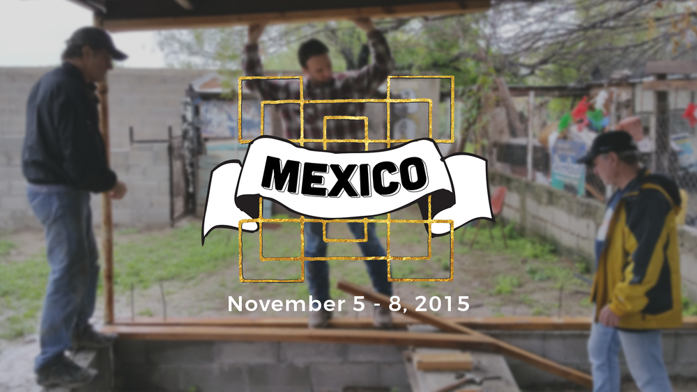 valley view missions mexico
