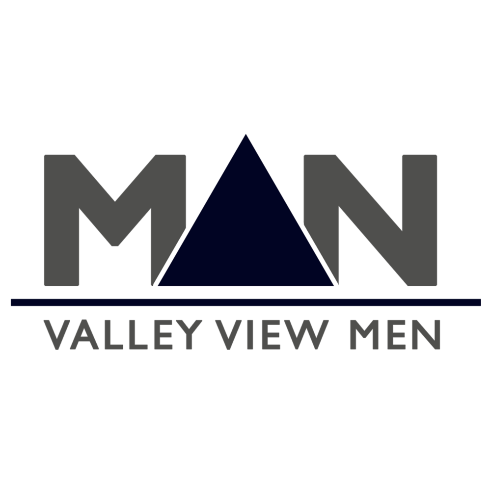 valley view men's ministry