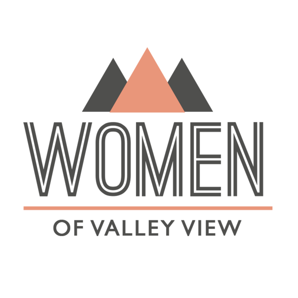 valley view women's ministry